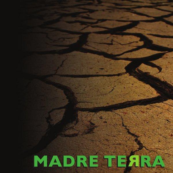 MADRE TERRA - CATALOGO 2010