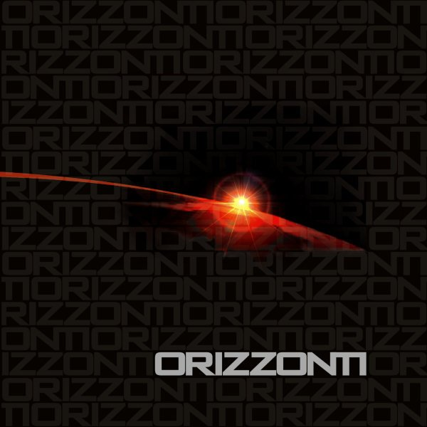 Orizzonti - Castello - Garlenda (SV) - 2009 [RAI 3]