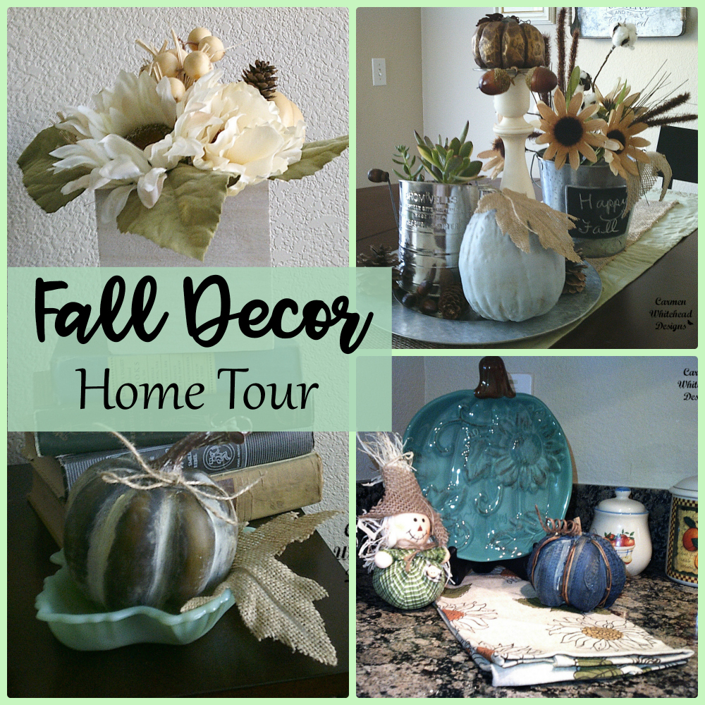 Target fall home decor 2017 for Home decorations at target