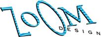 partners_ZOOM_Logo