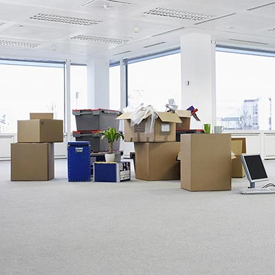 Make Your Office Move Your Smartest Decision, Ever - Part Three