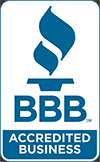 BBB | Accredited Business