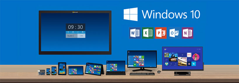Microsoft Windows and Office Support Is Ending…Or Is It?