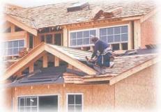 Roseville Roofing Residential Pany Auburn Carmichael
