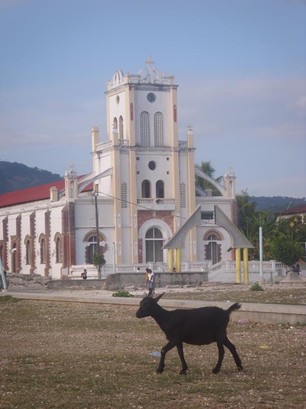 Chiesacapra.jpg