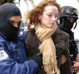 FlorencePolizia.jpg