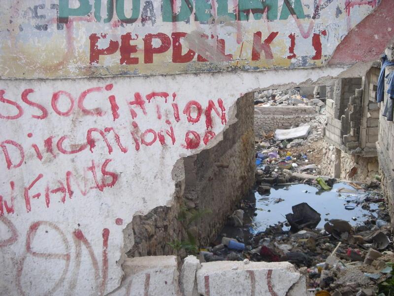 Quartier Delmas Santocho 11 fevrier 016.jpg