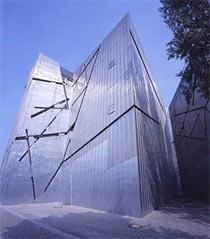 libeskindmuseum.jpg