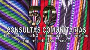 Guatemala 50 consultas