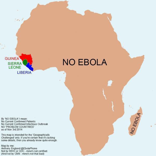 no_ebola