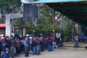 Caracol Oventic Festival Resistencias Rebeldias 31 dic 14 (15)