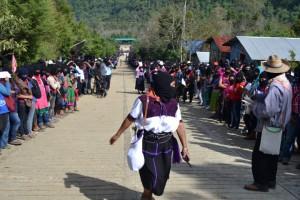Caracol Oventic Festival Resistencias Rebeldias 31 dic 14 (28)