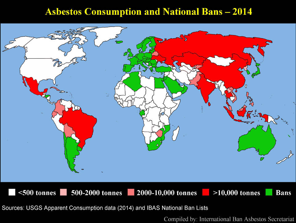 map_usage_and_bans_2014_r2015