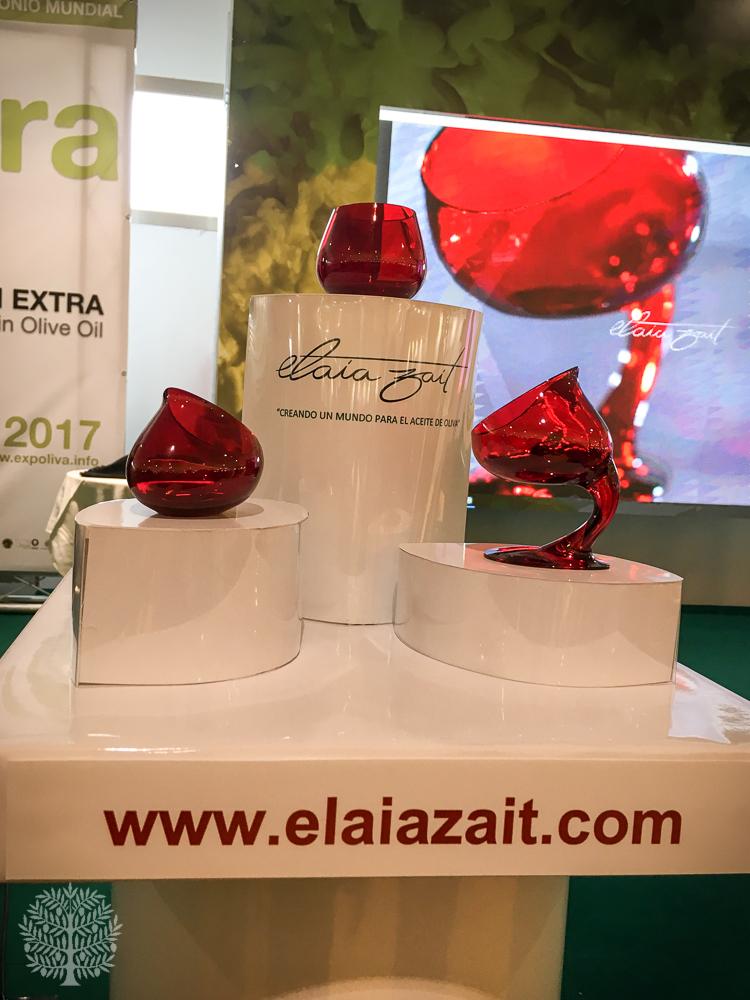 Expoliva 2017