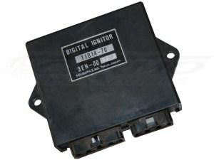 Yamaha Fzr 400 1wg Wiring Diagram  Wiring Diagram And Schematics