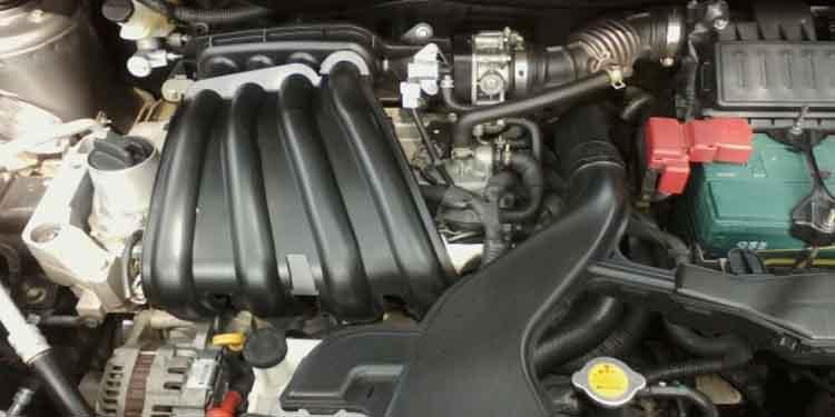 Apakah Spare Part Nissan Grand Livina Mahal | Reviewmotorsco