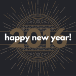 Thinking out loud #27: 2016 New Year Gym Goers