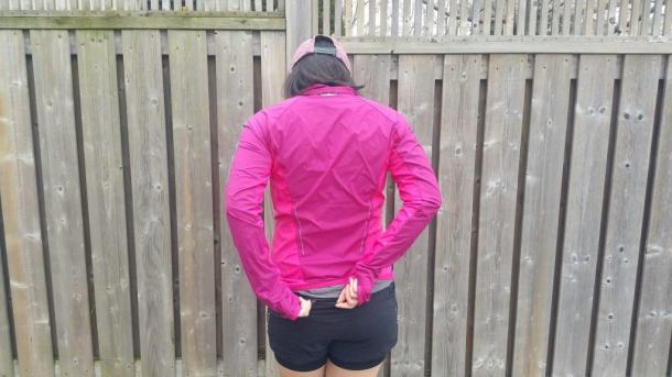 Peak Performance running gear review www.carmyy.com
