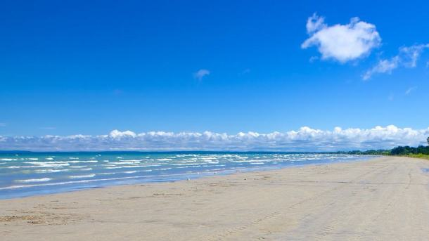 Wasaga-Beach-Provincial-Park-83435