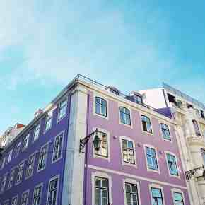 6 Reasons to Love Lisbon