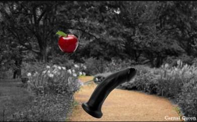 Garden of eden Adam