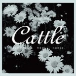 cattle_img