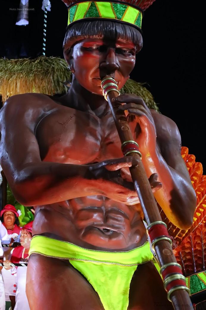 Programme Du Carnaval De Rio 2019 Carnaval De Rio