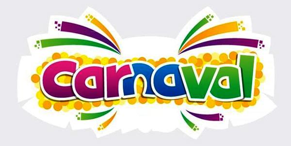 Image result for carnaval 2019