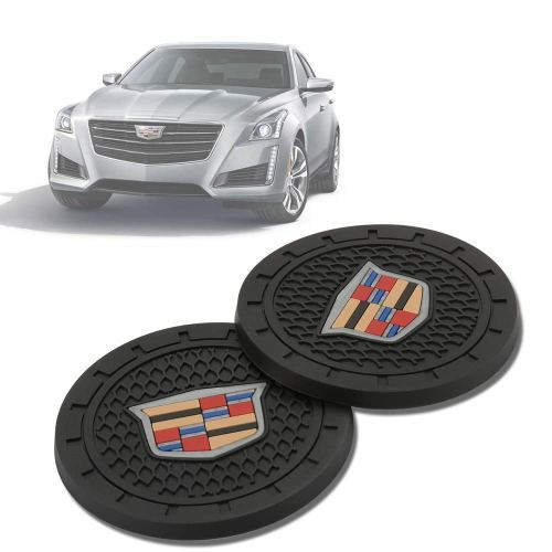 Description: This High Quality Auto Logo Coaster protects surfaces from moisture and beverage overflow. It is very stylish and versatile and can be used anywhere. Silicone coasters are made from the highest quality,long lasting Silicone materials. They are easy to clean with soap and water and withstand all extremes of temperatures.