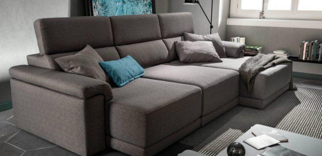 samoa-divani-moderni-comfort-1