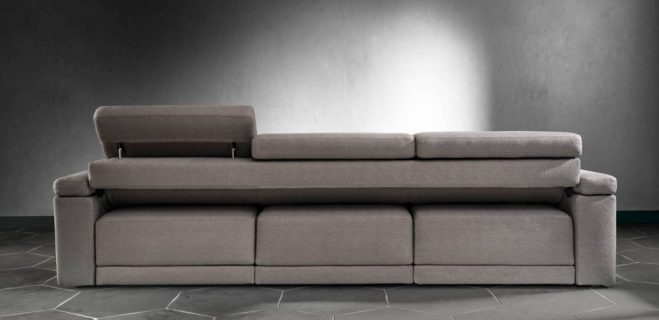 samoa-divani-moderni-comfort-3