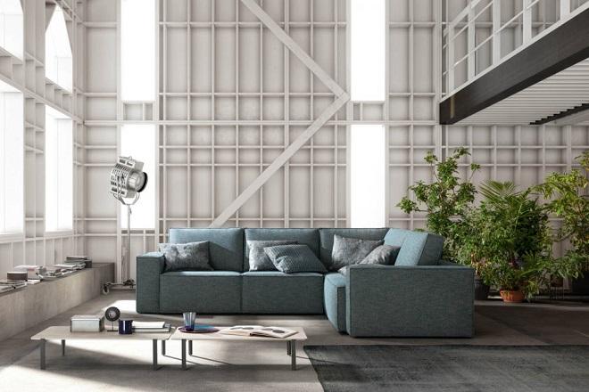 collezione divani flow_ samoa divani