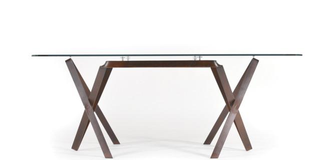 tavolo compasso barel 3