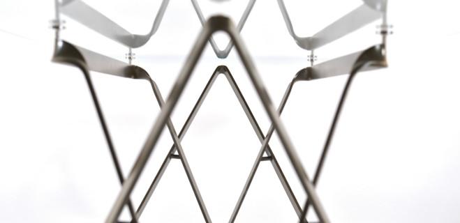 tavolo compasso barel 1