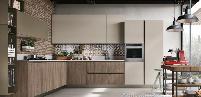 stosa-cucine-moderne-infinity-242