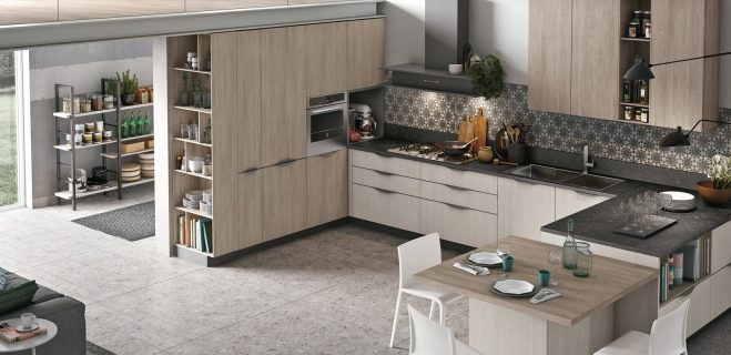 stosa-cucine-moderne-infinity-256