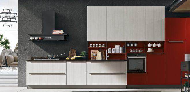 stosa-cucine-moderne-maya-265