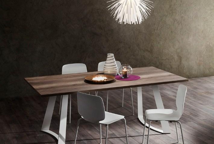 tavolo bruno 6