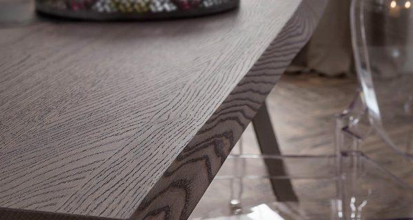 tavolo bruno 1