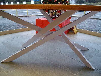 tavolo-renzo-scortecciato-10