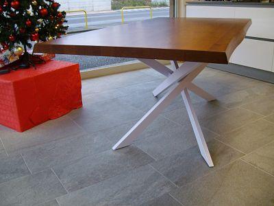 tavolo-renzo-scortecciato-11