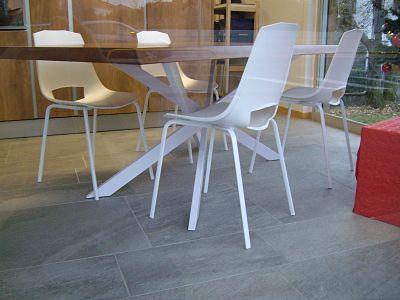 tavolo-renzo-scortecciato-2
