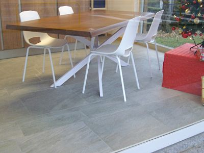 tavolo-renzo-scortecciato-5