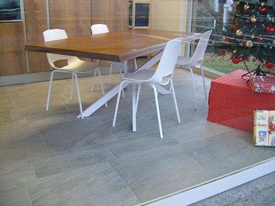 tavolo-renzo-scortecciato-6