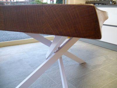 tavolo-renzo-scortecciato