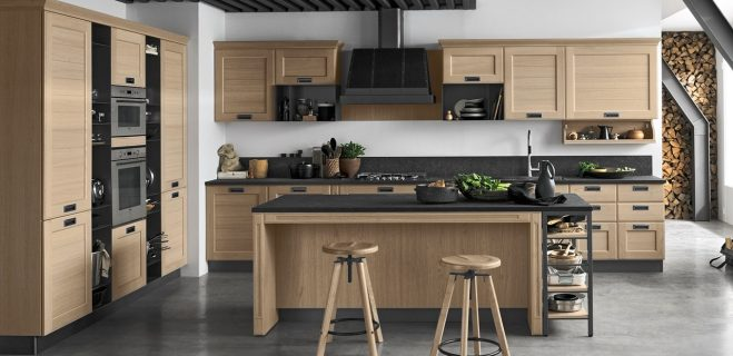 stosa-cucine-contemporanee-york-223