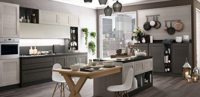 stosa-cucine-contemporanee-york-225