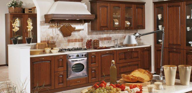 tosa-cucine-classiche-focolare-150