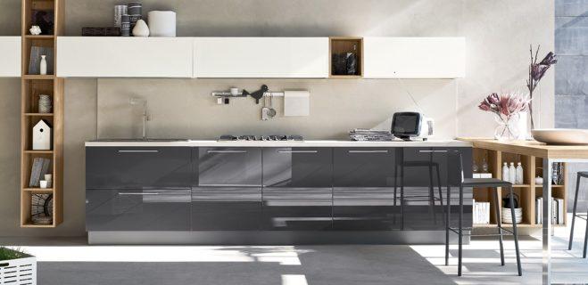 stosa-cucine-moderne-aleve-110