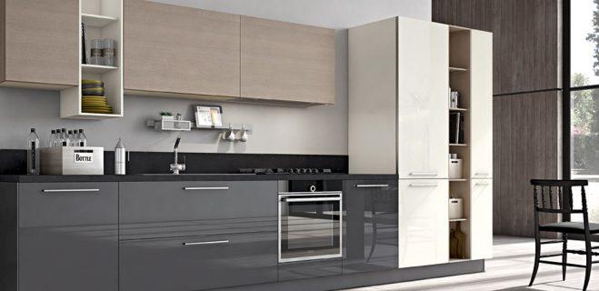 stosa-cucine-moderne-aleve-162